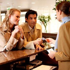 Software Hotelero V5.8